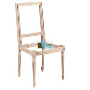 beautiful tissu pour recouvrir chaise ideas