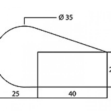 BOURRELET BONDFOAM D250 (AU METTRE)