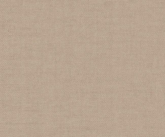 230 Linen