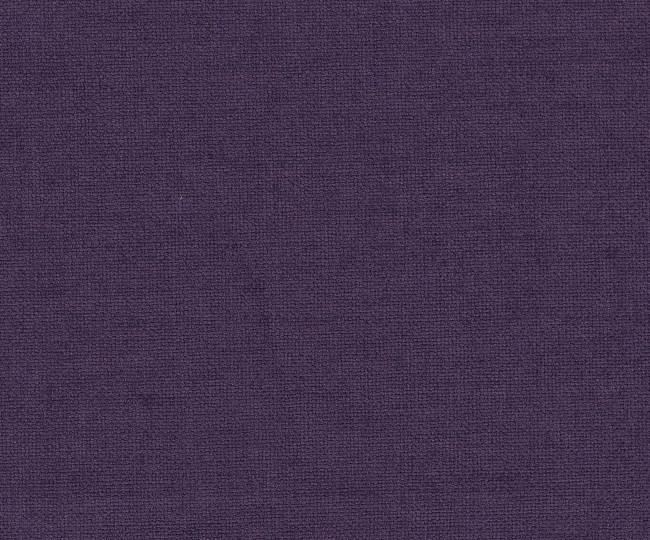 565 Lavender