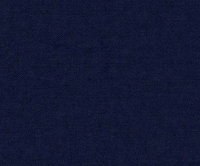 660 Royal Blue