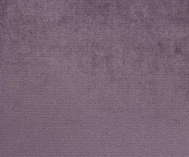 34 Lavender