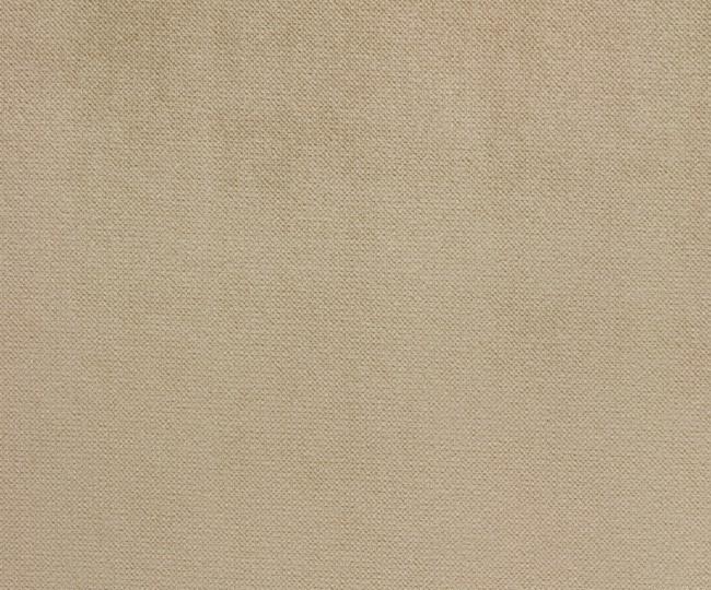 03 Parchment