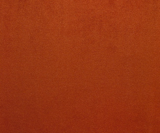 21 Tangerine