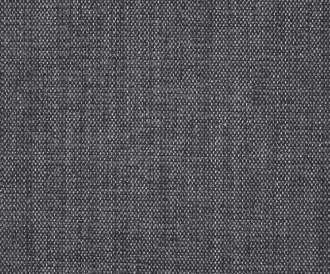 180 Charcoal