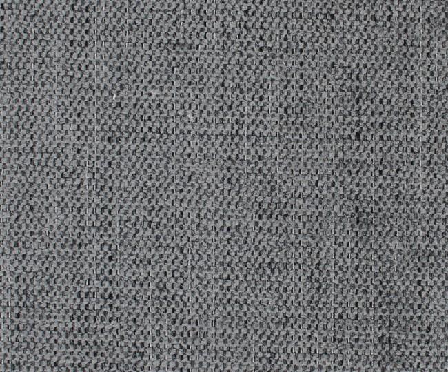 185 Grey