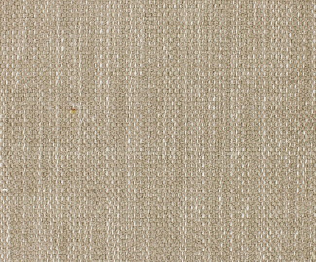 240 Sand